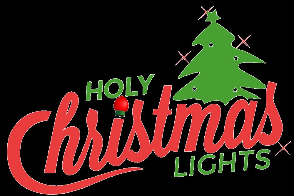 toggle navigation - Christmas Music Torrent